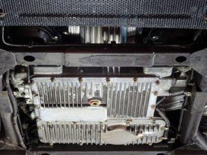 s-DSC03350