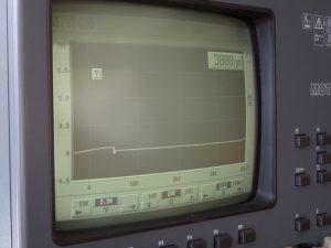 s-DSC03517