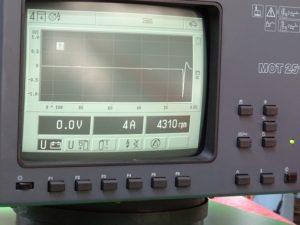 s-DSC03607