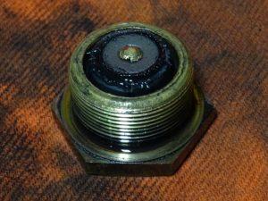 s-DSC05798