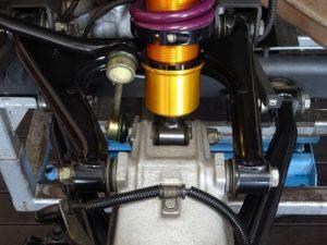 s-DSC00323