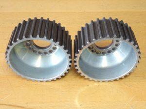 s-DSC00633