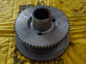 s-DSC00766