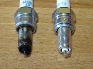 s-DSC00980