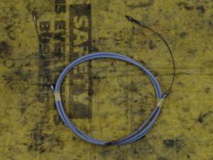 s-DSC01303