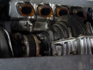 s-DSC02380