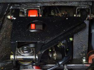 s-DSC04775