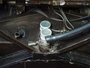 s-DSC06456