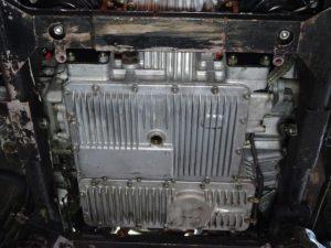 s-DSC06465