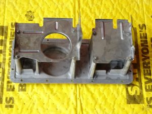s-DSC06564