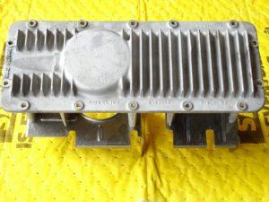 s-DSC06567