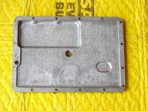s-DSC06580