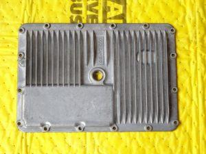s-DSC06581