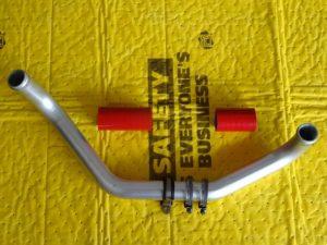 s-DSC06620