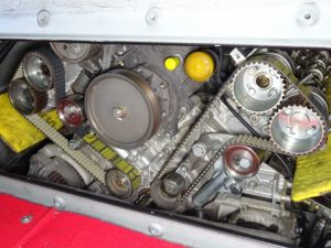 s-DSC04003