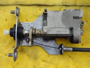 s-DSC02605