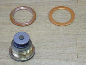 s-DSC02992