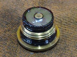 s-DSC03091