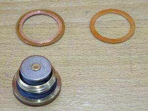 s-DSC03102