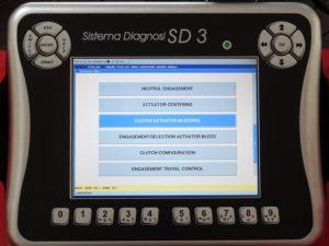 s-DSC03239