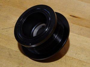 s-DSC01089